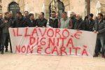 La grave crisi dell'indotto di Priolo, sindacati pronti alla mobilitazione