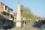 Caltanissetta, è polemica sullo stop ai finanziamenti per il villaggio Santa Barbara