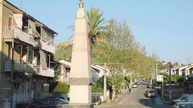 quartiere santa barbara caltanissetta, Caltanissetta, Economia