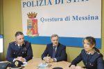 Anche a Messina arriva YouPol, l'app per segnalare episodi di bullismo
