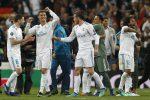 Champions, al Real Madrid basta il 2-2 col Bayern e conquista la terza finale di fila