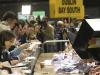 Aborto libero in Irlanda, al referendum è un trionfo per il