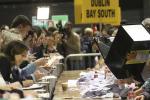 """Aborto libero in Irlanda, al referendum è un trionfo per il """"sì"""""""