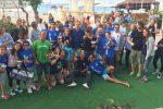 Conclusa a Mondello la regata nazionale windsurfer, nel 2019 torna il World Festival