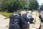Ancora rifiuti per strada: altre proteste a Palermo