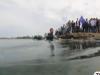 Messina, rimossi i rifiuti nei fondali marini