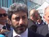 """Falcone, Fico: """"La continua ricerca della verità è il primo modo di combattere la mafia"""""""