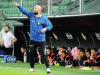 Il Palermo di Stellone a Lecce per continuare a vincere e risalire la classifica - La diretta