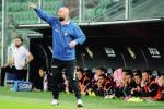 Play off, oggi Palermo-Venezia: probabile l'impiego di Coronado e Rolando