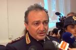 """Festa della chiesa gestita dalla mafia a Palermo, Ruperti: """"Stand autorizzati da Cosa Nostra"""""""