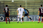 Palermo, restano i playoff per sognare la Serie A