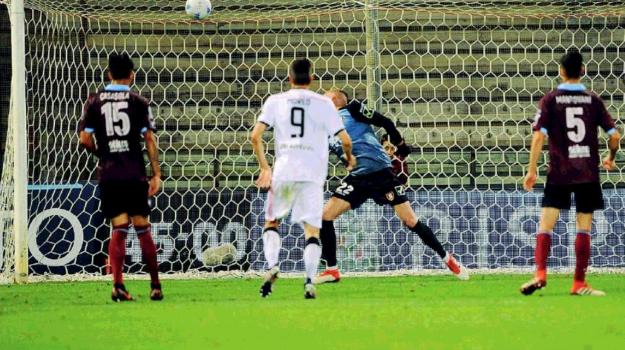 palermo calcio, palermo playoff, playoff serie b, Palermo, Qui Palermo