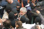 Omicidio Spatola, condannati a 30 anni i boss Salvatore e Sandro Lo Piccolo