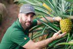 Agguato in Costa Rica, ucciso un imprenditore italiano