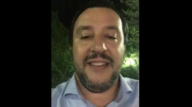 Governo M5s Lega, nuovo governo, Carlo Cottarelli, Matteo Salvini, Sergio Mattarella, Silvio Berlusconi, Sicilia, Politica