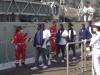 Sbarchi a Palermo e Messina, più di mille migranti giunti oggi in Sicilia