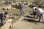 Gli scavi alla Valle dei Templi approdano a Bonn