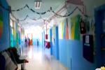 Marsala, in arrivo 43 mila euro per rendere più sicure otto scuole