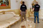 Tenore di vita troppo alto rispetto ai redditi, a Catania sequestro per un uomo vicino ai Laudani