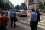 """Sparatoria in Belgio, morti due poliziotti e un passante. Ucciso l'assalitore: """"Ha gridato Allah è grande"""""""
