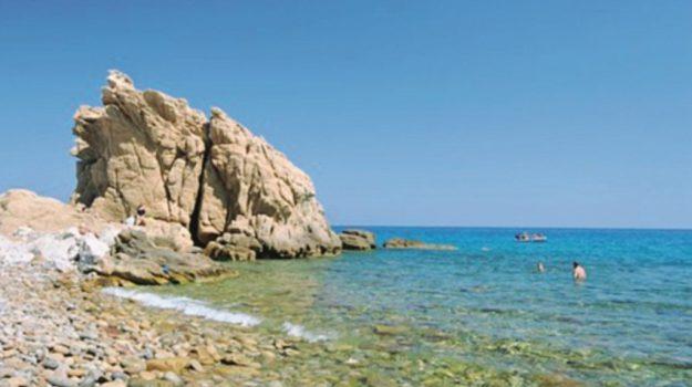 contratto di costa, erosione spiagge messina, Nello Musumeci, Messina, Politica
