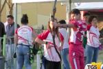 """Palermo, oltre mille atleti per lo """"sport show"""" al Conca d'oro"""