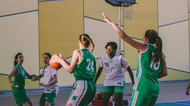 Palermo sport show, Palermo, Sport