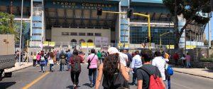 Playoff Palermo-Venezia: ecco quanto costano i biglietti, dove e quando acquistarli