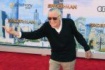 Addio a Stan Lee: morto a 95 anni il genio che ha creato i supereroi Marvel