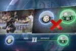 Serie A, penultima giornata: curiosità e statistiche del campionato