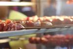 """Carne sequestrata allo Street Food Fest, gli organizzatori: """"Era di ottima qualità"""""""