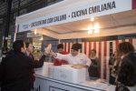 Festa dello street food a Catania: oltre 30 specialità dalla Sicilia e dal mondo