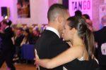 Palermo a passo di tango, nel week end le finali verso il mondiale
