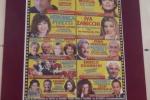 Teatro Al Massimo di Palermo, presentato il cartellone: Bova, Pivetti, Zanicchi e Autieri