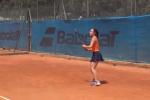 Giochi delle Isole, a Catania le finali di tennis: Sicilia premiata