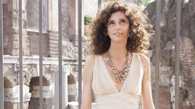 Spettacolo Teresa Mannino, Teresa Mannino, Sicilia, Cultura