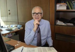 La situazione di transizione consiglia di far ricorso ai titoli legati all'inflazione