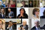 Squadra snella e neutrale per il governo Cottarelli: ecco il toto-ministri