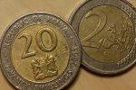Occhio alla truffa: anche in Sicilia monete thailandesi e kenyote spacciate per 2 euro