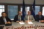 UniCredit e Confartigianato Imprese Sicilia, collaborazione per per favorire l'accesso al credito