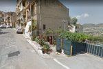 Palermo, incendio in casa nella notte a Villaciambra: paura ma nessun ferito