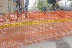 Palermo, rivoluzione al traffico: un tratto di via Principe di Belmonte non sarà più pedonale