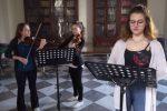 Premio Francese, ecco il video del liceo Benedetto Croce di Palermo: secondo posto per la sezione scuole