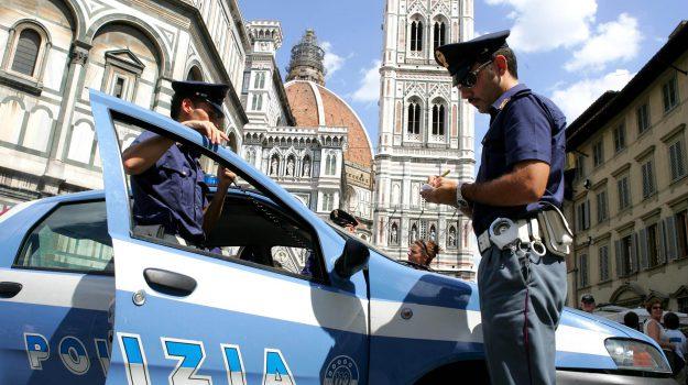 nuovo governo, proteste nuovo governo, Sicilia, Cronaca