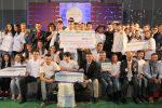Istituto alberghiero di Enna alla finale nazionale di Cooking Show a Loreto