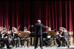 Il violinista Shlomo Mintz in concerto al Politeama a Palermo