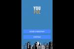 Denunciare bullismo e spaccio con un'app, arriva anche a Trapani YouPol