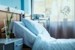Rete ospedaliera, si stringono i tempi: martedì confronto in commissione