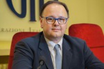 Vino, Paolo Castelletti segretario Uiv