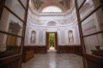 Arte e cultura contemporanea, Palermo è pronta per Manifesta 12: il via da piazza Magione